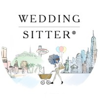 WEDDING SITTER® ON-SITE CHILDCARE FOR KID-FRIENDLY EVENTS