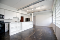Sublet Available with three male roomates