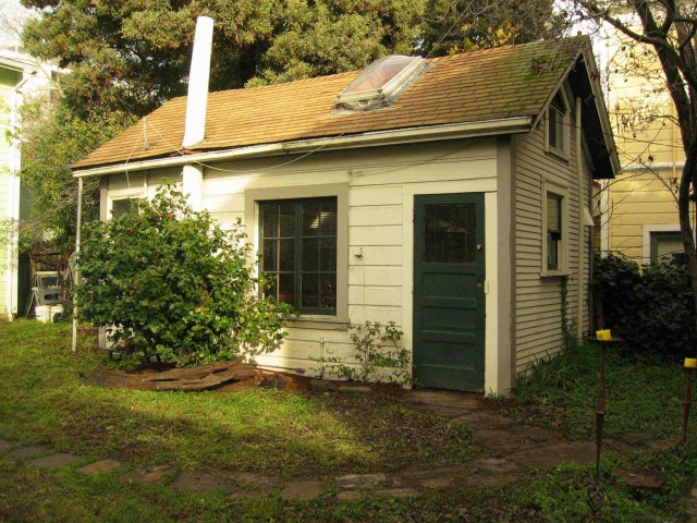 Uc Berkeley Houses For Rent Near Campus Uloop