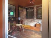 Open Positions DC Restaurant/Bar