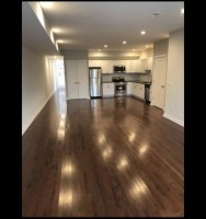 3bed/ 3 bath; Looking for third roomate