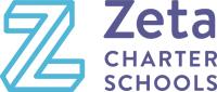 Z Team Member