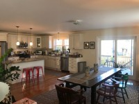 Bonnet Shores house available for 2020 winter/spring semester