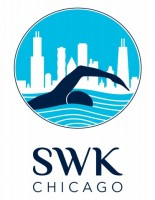 Swimming Instructor-part time
