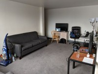 Central Campus - Forest Place Sublet