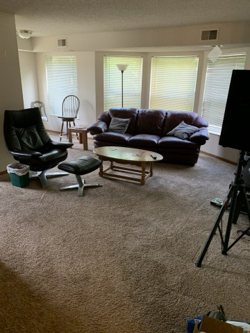 Marcey Park Apartments One Bedroom Summer Sublease