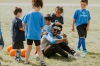 After School/ Rec Sports Coach