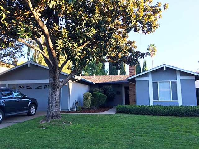 Great house on the river! 5 min to Sac State!