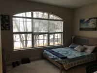 Gables Montclair Master Bedroom