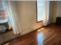 Lower East Side/Chinatwon-2 bedrooms apartment