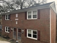 2 BR 1 BA - Montebello Cir - Summer &/or Fall 2019