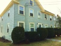 NO FEE, Avail 5/1, Single Family House, parking, storage, yard, near all