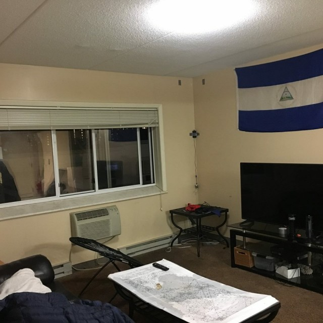 Nittany Apartments: College Apartments In State College
