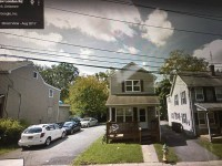 First month rent Free  Sublet the room in Newark Delaware (97 new London Rd, Newark, DE)