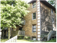 Fall Sublease - Howler Apartment on Fowler Ave.