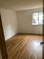 Room for Rent - Priv. Bath, Water+WiFi inc, W/D in unit