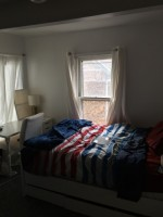 Subletting Room in Cute, Convenient Kerrytown Room