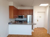HOT, HIP & TRENDY - CD280. Granite/Stainless Kit, Private Garden w/Running Track, Fitnesds, Pet Friendly. Check Back Soon for Avail Apts