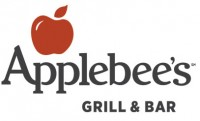 Cook - Server - Dishwasher - Bartender - Host :: Applebee's Havertown