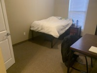 UofM North Campus Apartment Summer Sublease