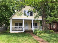 Hib 3bd/2ba house in Adair Park- near Beltline