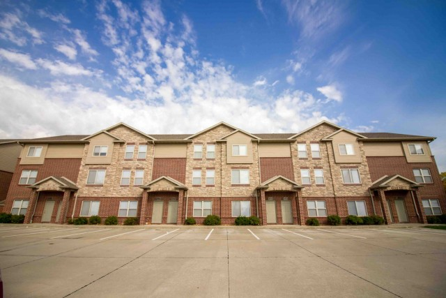 Sublets for university of missouri students college - 1 bedroom apartments columbia mo ...