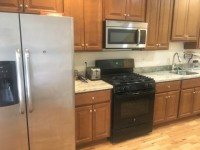 $450 Private room in shared house, West Philly (Holly & Baring), both sublet and long-term