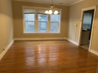 Beautiful Safe Apartment in Hyde Park