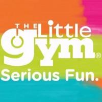 Gymnastics/ Birthday Instructor