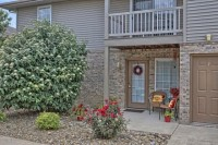 MOVE-IN READY 2 BR APT @FIBER OPTIC@ *SUBLEASE* #PET FRIENDLY#