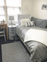 The best sublease in Ann Arbor