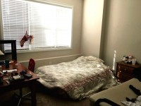 LaVista Walk Roommate Needed - Furnished + Utilities