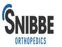 Medical Assistant Needed for Busy Orthopedic Office
