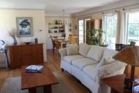 SW Portland Home Share