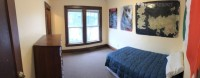 Private One Bedroom Summer Sublease
