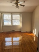 $2200 4 BR - From 1st Aug - 5 minute walk to UB - *Furnished & Utilities Included*