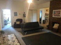 Summer sublease Cozy and homey apartment near UC Campus