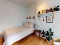 Gorgeous 1Bedroom Apartment.
