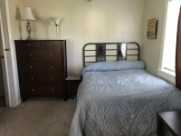 Decatur Furn. Room -all-in low price