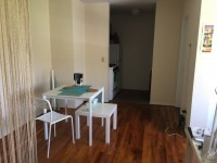Sublease studio near University of Cincinnati