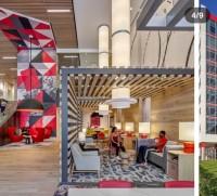 Temple University Luxury Apartment