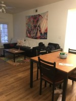 Lease for College Inn