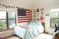Graduate Court Bedroom, Looking for Summer Sublet
