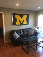 May-Aug Central Campus May-August Summer Sublet