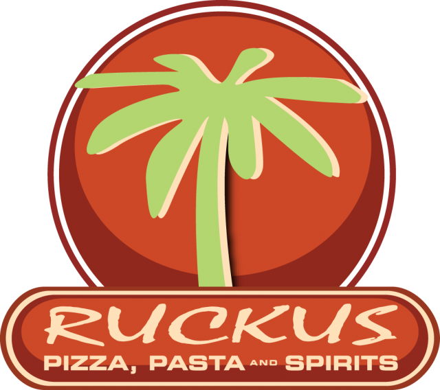 Hiring All Positions for Ruckus Pizza!
