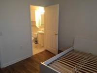1 Bedroom/Bathroom in a 3 Bed Unit