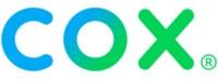 Advertising Account Executive- Cox Media Inc (Job Number: 1819646)