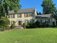 Home For Sale by Owner