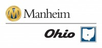 MANHEIM AUTO AUCTION HIRE EVENT - Wednesday, June 5th - (Full-Time / Part-Time)
