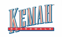 Kemah Boardwalk & Galveston Island Historic Pleasure Pier NOW HIRING